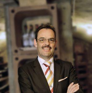 Martin Zürn (Somelier)