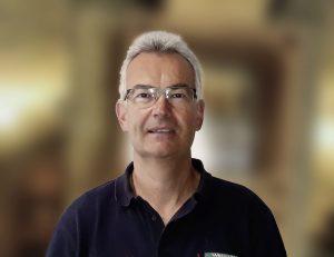 Ralf Armbrust (Weinhändler)