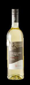 2017 Eberhard Ludwig Riesling Steillage der Weingärtner Marbach eG