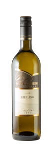 2018 Mundelsheimer Riesling der Lauffener Weingärtner eG