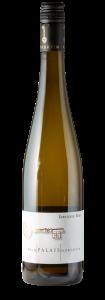 2018 Weinpalais Nordheim Sauvignon Blanc trocken der Heuchelberg Weingärtner eG