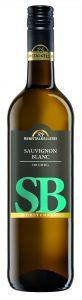2018 Sauvignon Blanc der Remstalkellerei eG