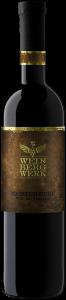 """Steillagenweine: Der """"Meisterwerk"""" vom WeinBergWerk"""