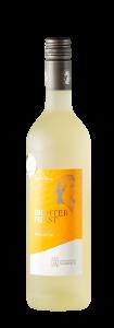Der 2017 Dichterfürst Weißwein der Weingärtner Marbach