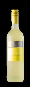 Der 2017 Blanc de Blancs der Weingärtner Cleebronn-Güglingen eG