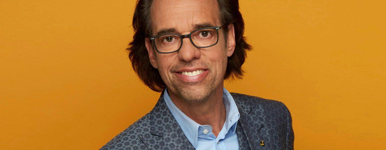Christoph Sonntag