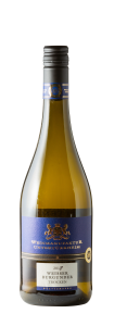 Der 2018 Weisser Burgunder * der Weinmanufaktur Untertürkheim eG