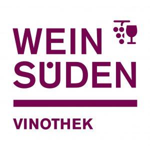 Das Weinsüden Siegel