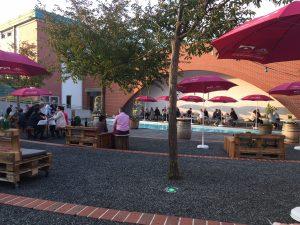 Ein Überblick bei WeinGenussKeller Sommer Edition