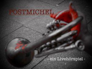 Postmichel