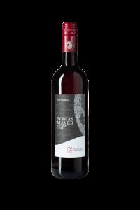Die Tobias Mayer Rotweincuvée der Weingärtner Marbach