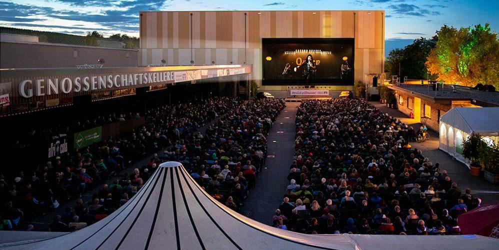 Heilbronn Kino Programm