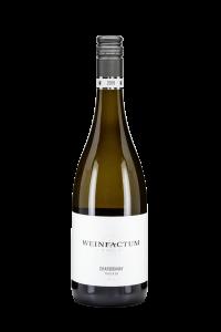 2019er Chardonnay vom Weinfactum Bad Cannstatt