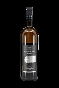 2017 Prestige Zweigelt Rosé der Bottwartaler Winzer