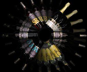 Remstalkellerei zeigt ihre Vielfalt an Pinot