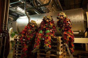 Online Weinprobe mit Weingeistern in Fellbach