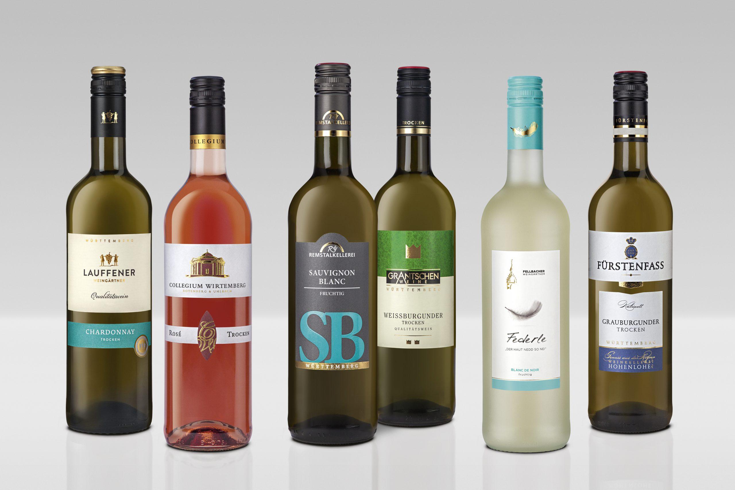 Spargelpaket 2021 der Weinheimat Württemberg