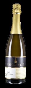 2018 Sankt Veit Pinot Blanc Sekt brut