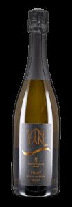 2018 Vinian Sekt Pinot Blanc de Noir