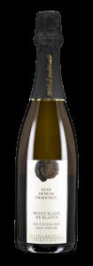 2019 Pinot Blanc de Blanc – Sekt brut nature