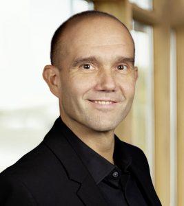Uwe Kämpfer im Interview