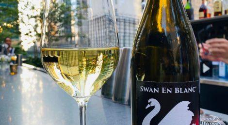 WG Stromberg-Zabergäu: Wein exklusiv für die USA